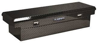 Aluminum Truck Box - Southern Truck Outfitters Garage Tuff Bin Truck Tool Box S To Pin On Pinsdaddy Fding The Best With Reviews 2016 2017 Toyota Tundra Undcover Swing Case Install Review Youtube Better Built Tower Diamond Plate Alinum 18in Ellipse Side Mount Buff Outfitters Trinity Boxes Equipment Accsories Dewalt For Sale Resource Tradesman Tractor Supplytruck Bed Bing Images Classic Tonno Tonneau Cover Alamo Auto Supply What You Need To Know About Husky