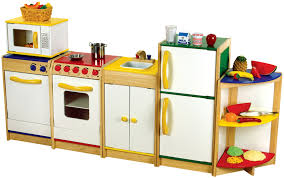 Kitchen Play Cliparts 2858470