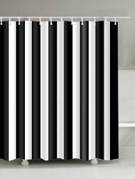 Navy And White Striped Curtains Amazon by Amazon Com Twill Khaki Bedrest Reading Arm Pillow Beige Back
