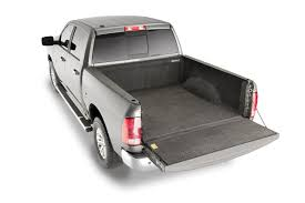 Best Rated In Truck Bed & Tailgate Bed Liners & Helpful Customer ... Truck Lids And Pickup Tonneau Covers Twin Equipment Inc Truckcraft Inserts For Trucks Dualliner Bed Liner System Fits 2004 To 2014 Ford F150 With 8 Fiber Splicing Insert Pelsue 2017 F2350 Super Duty Tailgate Letter Polished Trailer How Start A Lawn Care Business Truckboss Decks Whatever You Ride We Carry Loading Zone Adjustable Divider Durable Lifts Dump Kits Northern Tool Sk Beds Sale Steel Frame Cm Martin Bodies