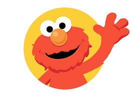 Sesame Street | Preschool Games, Videos, & Coloring Pages To Help ...