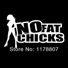 MUD FLAP GIRL Decal MUDDING Sticker Car TRUCK Window Laptop Wall ... Amazoncom I Like Girls That Decal Vinyl Stickercars Sport And School Fundraiser Stickers Decals Get The Hottest In Loving Memory Fisherman Car Windshield Big Girls Love Trucks Sunvisor Sticker Banner Sierra Fam D1 A1 Fresh Country Girl For Trucks Northstarpilatescom Hot Sale Pirate For Window Truck Bumper Auto Suv Buy Driven By Harley Quinn Woman Suicide Squad Dc Bad Suphero Real Women Use 3 Pedals Sticker Funny Jdm Honda Girl Race Car Truck The 1 Source Deer Texas Business Creates Of Bound And Tied To Bring