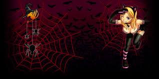 Mean Girls Halloween Quote by Erza Scarlet Fairy Tail Wiki Fandom Powered By Wikia