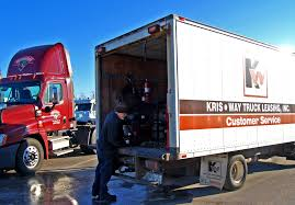 Customer Service   Kris Way Truck Leasing Truck Leasing Leroy Holding Company Mcmahon Rents Trucks Trailer Nz Commercial Vehicles Tr Group Real Hire And Fancing Ff Rources Onboard Tech Consulting Group By Penske Limited Time Special Only 20 Tractor Available At These Rentals Vision Tow Get Up To 250k Today Balboa Capital Lease Programs Completion Incentives One Inc Volvo Hino Mack Indiana