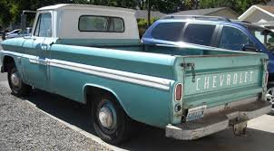 JASONS CLASSIC CARS: Just Bought A 1966 Chevy C20 Pickup 1966 Chevrolet Truck Id 15334 Image Result For 6066 Chevy Frame Stack Chevy Trucks Revell 125 66 Suburban C10 Street Truck Heaven Bound Sema 2014 Youtube Back From The Past The Classic C20 Diesel Tech Magazine New Parts Added And Website Updates Aspen Auto Diamond Inlay Seat Ricks Custom Upholstery Slammed 196466 Vehicles Trucks Pinterest Current Pics 2013up Attitude Paint Jobs Harley All Luxury Result For 60 Frame Tims Less Than 1500 Miles Since
