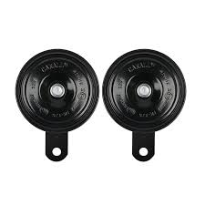 Truck Horn, Truck Horn Suppliers And Manufacturers At Alibaba.com Truck Horn Suppliers And Manufacturers At Alibacom Stebel Compact Air Horn Loud Car Motorbike 4x4 Suv Best Train Horns Unbiased Reviews Okc Vehicle 12v Super Loudly Snail For Free Images Wheel Red Vehicle Aviation Auto Signal China 24v Electric Disc 14inch Metal Solenoid Valve How To Make A Truck Youtube Stebel Air Horn Nautilus Compact Car Truck Volt Deep Universal Speaker 3 22 Automotive Motorcycle