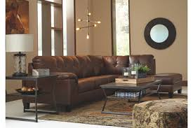 100 2 Chairs For Bedroom Html Goldstone Piece Sectional With Chaise Ashley Furniture HomeStore