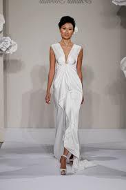 white silk sheath dress naf dresses