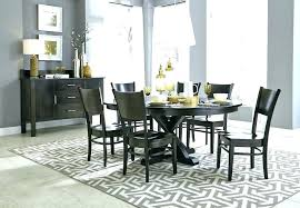 Pruitts Furniture Phoenix Stores Dining Room Sets Store Reviews