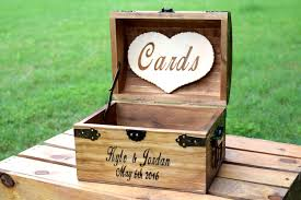 Rustic Wooden Card Box Rustic Wedding Card Box Rustic 32 Best Wall Decor Images On Pinterest Home Decor Wall Art The Most Natural Inexpensive Way To Stain Wood Blesser House Apple Valley Cafe Townsend Restaurant Reviews Phone Number Painted Apple Crate Shelving Creativity Best 25 Crates Ideas Nautical Theme Vintage Wood Antique Crates Label Old Fruit Produce Rustic Barn Farms Wedding Jam Favors Farming And Favors Wedding Autumn Old Gray Hd Textures Ipad Wallpapers Ancient Key Horseshoe And Red On Wooden Stock Hand Painted Country Primitive Farm Chickens