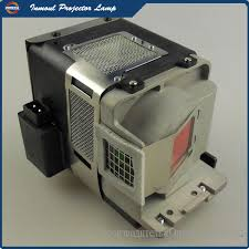 replacement projector l vlt xd600lp 499b056o10 for mitsubishi