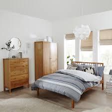 Buy John Lewis Morgan Bedroom Furniture Range Online At Johnlewis