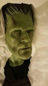 Halloween Resurrection Maske by 21 Best Halloween Masks Images On Pinterest Halloween Masks