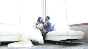 Bed Man Okc by Nevin Elna Highlights Oklahoma City Ok Arkansas Wedding