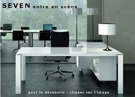 mobilier de bureau occasion mobilier de bureau occasion concernant table de bureau