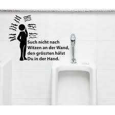 aufkleber radioaktivität für wc toilettendeckel design bad