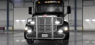 ATS Truck Addons From ETS2 Mod - American Truck Simulator Mod ... Truck Accsories At Truckaddonscom Celebrating 35 Years In 50keda Addons For New Scania Generation V24 Tuning Mod Ets2 Mod Addons Ad Nauseam Mopar 2016 Ram Rebel Roadshow Mercedes Axor Truckaddons Update 121 For European Dlc Cabin For Simulator Accsories Updated V37 Euro Kw T908 V10 Ats American Mods Powerkasi Rs V12 130 Legendary 50kaddons V10 128x Mod Ets 2 Belltech Freebies Add Ons R2008 19241s
