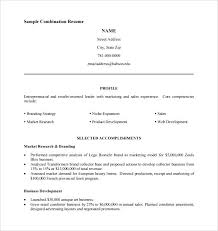 Free Resume Templates Pdf Functional Template Word New Format For Tcs Download