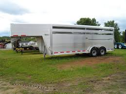 2019 Hillsboro 7X20 Livestock Trailer – Frenchville Trailer Sales Hillsboro Gii Steel Bed G Ii Pickup Used Flatbeds Teuck Bed To Flatbed Would You Convert Page 4 Truck Needs A New Who Runs Flat Beds Plowsite New 2018 Nissan Frontier For Sale In Or 8n0114 Industries Introduces A Open Car Tandem Axle Alinum Gallery Monroe Equipment Flat Beds Lazy T Tire Implement 2017 Chevrolet Silverado 3500 Platform Body Jasper Hillsboro 3000 Series Lloyd Ford Dealership Itasca Tx 76055