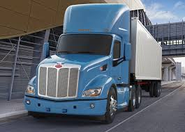 High-Performance Truck Market To Grow At 4% | Fleet News Daily