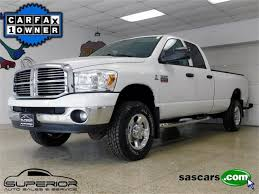 100 2009 Dodge Truck Ram 3500 For Sale ClassicCarscom CC1192575