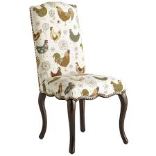 Claudine Rooster Dining Chair Pier 1 Imports May 2019 Archives Page 7 Whitewashed Ding Table Small Marble How To Cover Room Chair Cushions Chair Parsons Ding Chairs Upholstered Oversized Cover Eastwood Tobacco Brown Pier 1 Adelle Seagrass Imports Small Room Table Inspiring Fniture Ideas With Elegant One Pier One Polskadzisinfo Slipcovers Brilliant Covers F75x On Tables Anticavillainfo Home Design 25 Scheme