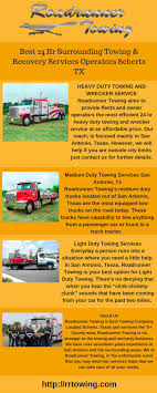 Light Duty Towing Services Everyday A Person Runs Into A Situation ... Home Fat Boy Towing Heavy Duty Boernie Comfort Service Canyon Lake Wimberley 3751215 Tow Truck San Antonio Tx Ez Lockout Roadside Assistance Service In El Paso Txfamily Plus Atlas Services Pantusa Recovery Facebook Petra Automotive Aircraft Boat Texas 27 Tx Rattler Llc 24hr Car Buddys Wrecker Union City Tn Straight Shot Minden Deridder Charles La Fireball