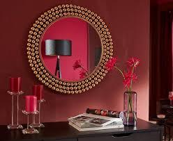 guido kretschmer home living spiegel kaufen otto