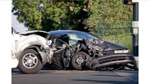 Edelstein Martin & Nelson : Car Accident Attorney In Philadelphia ... Car Accident Personal Injury Lawyers Injured In Pa Call Today The Driver Of This 300c Awd Was 81 Years Old Blacked Out Fell Drivers Forced To Break Rules Says Pladelphia Truck Home Page Clearfield Associates Motor Vehicle Attorneys Bucks County Northeast Truck Accident Lawyer Version V7 Youtube Experienced Motorcycle Lawyer Chester Pennsylvania Auto Reading Berks Driver Stenced Prison For Fatal Hitand
