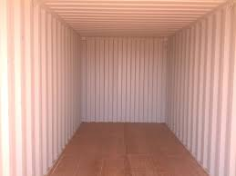 100 Shipping Container Flooring New Shipping Container Polished Bamboo Flooring