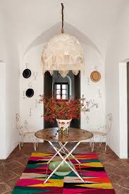 100 Words For Interior Design The Three That Define My Personal