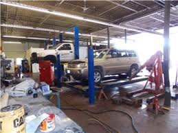 Westrans - Opening Hours - 515 Oak Point Hwy, Winnipeg, MB Iron Cross Course Info Mechanical Support And Spectating Details New 2018 Volkswagen Atlas 20t Se In Tacoma Wa Larson Automotive Trampers Rescued Off Mt Taranaki Stuffconz Shine On You Crazy Diamond Showin Off The Lgects Custom Truck Rod Show Flat Proof Wheels Pinterest Cars Trucks Vehicles Cloverdale Mall Home Facebook Enclosed Trailers Load Trail For Sale Utility Tst Overland Ttc Trailer Components Ttcparts