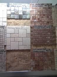 some exles of mosaics yelp