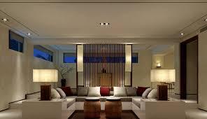minimalist 3d house part 10
