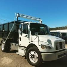 Hooklift Trucks In Florida For Sale ▷ Used Trucks On Buysellsearch Hino Hooklift Trucks For Sale Volvo Fmx 6x2 Koukkulaite_hook Lift Trucks Pre Owned Hook Hooklift Truck Loading An Dumpster Lift Youtube Ipdence Oh Mack Granite Truck A Granit Flickr Used 2012 Intertional 4300 Truck In New 2017 Gu813 Info Rolloff Hooklifts Palmer Power And Equipment 2010 Ford F650 Flatbed 2006 Hiephoa Group Hiephoacomvn Trusted Provider