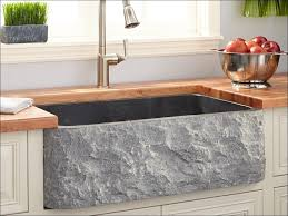 Double Farmhouse Sink Ikea by Kitchen Rooms Ideas Magnificent Ikea Farmhouse Sink Height Ikea
