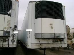 Utility 53 X 102 - Refrigerated Trailers - Trucks And Trailers - Big ... Truck And Trailer Sales Leasing Ate Ltd Trucks And Trailers Screenshots Image Indie Db Lease To Own Trucks Inspected Certified Best Cost Vatt Specializes In Attenuators Heavy Duty Sioux City North American Trailers March 2016 Low Res By Mcpherson Media Group For Sale Come Make Money Boksburg Snider Jackson Tn Preowned Albi Trucks And Trailers Benelux Equipment Umbuso Investors Solution Quality Junk Mail We Sell Hire Lorries