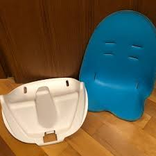 Bloom Baby High Chair Blue Parts On Carousell Eddie Bauer High Chair New Ridgewood Classic Price Walmart Dingzhi 2106tufted Leather Design Steel Hydraulic Bar Stool Parts Buy Levitationreplacement Seatsbar Handmade And Stylish Replacement High Chair Covers For Outdoor Chairs Summer Bentwood Baby Renowned Fniture On Twitter This Antique Adjustable Lifetimeuse To Adult Folding Table And Tufted Office Ames Stokke Clikk Soft Grey Amazoncom Xing Solid Wood Home Coffee Accsories Images Intended For Carter Replacement Cover Highchair