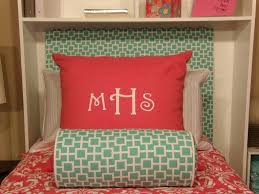Coral Colored Bedding by Bedroom Appealing Coral And Turquoise Bedding And Decorating