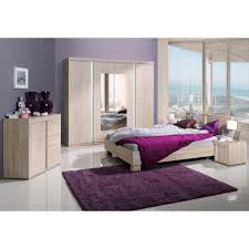 chambre complete adulte conforama conforama chambre a coucher chambre adolescent fille