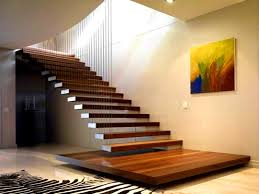 Accessories : Agreeable Stair Design Stairs And Wood Modern Steps ... Outside Staircases Prefab Stairs Outdoor Home Depot Double Iron Stair Railing Beautiful Httpwwwpotracksmartcomiron Step Up Your Space With Clever Staircase Designs Hgtv Model Interior Design Two Steps For Making Image Result For Stair Columns Stairs Pinterest Wooden Stunning Contemporary Small Porch Ideas Modern Joy Studio Front Compact The First Towards A Happy Tiny Brick Repair Cost Remodel Decor Best Decoration Room Amazing