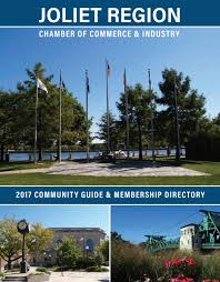 Rta Cabinet Hub Promo Code by Joliet Il Community Guide 2017 By Town Square Publications Llc