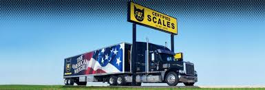CAT Scale - Weigh My Truck | Home Leaking Truck Forces Long I90 Shutdown The Spokesmanreview Hey Smokey Why Are Those Big Trucks Ignoring The Weigh Stations Weigh Station Protocol For Rvs Motorhomes 2 Go Rv Blog Iia7 Developer Projects Mobility Improvements Completed By Are Njs Ever Open Ask Commutinglarry Njcom Truckers Using Highway 97 On Rise News Heraldandnewscom American Truck Simulator Station Youtube A New Way To Pay State Highways Guest Columnists Stltodaycom Garbage 1 Of 10 Stock Video Footage Videoblocks Filei75 Nb Marion County Station2jpg Wikimedia Commons Arizona Weight Watchers In Actionweigh Stationdot Scale Housei Roadquill