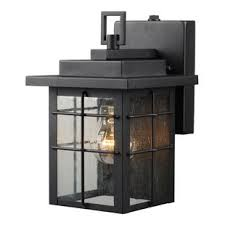 photocell included outdoor wall lighting you ll wayfair