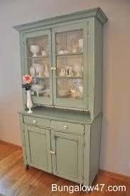 Hutch Cabinet Best 25 Ideas Furniture China