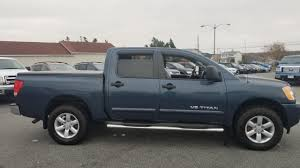 Used 2013 Nissan Titan SV For Sale In Mount Pearl, Newfoundland And ... Cheap Nissan Truck Bed Accsories Find 2014 Lifted Frontier 4x4 Northwest Motsport Youtube 2013 Titan Reviews Features Specs Carmax Preowned S Extended Cab Pickup In G38928a Used Sv Near Martinsville Danville Va Stock Hevener Cars Trucks Juke Nismo Buena Vista Filenissan Diesel 6tw12 White Truckjpg Wikimedia Commons Nv Passenger Van Standard Roof 3d Model Hum3d Overview Cargurus Kamloops Bc Direct Buy Centre Sl 4x4 With 6 Ft Bed And Crew Cab Shes Been Nissan Atlas Box Tail Lift Just