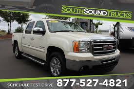 Pre-Owned 2012 GMC Sierra 1500 SLE Crew Cab Pickup In Chehalis ... 2012 Gmc Sierra 1500 Price Photos Reviews Features With 2011 Gmc 3500hd Denali Crew Cab 4x4 Dually In Summit White Used Truck For Sales Maryland Dealer 2008 Silverado Pickup In Texas For Sale 49 Cars From 14807 Hd Rides Magazine Review 700 Miles A 2500 The Truth About 2014 News Reviews Msrp Ratings With Amazing 2013 Review Notes Autoweek Vermilion Yukon Vehicles 2500hd Onyx Black 142931 Overview Cargurus 240436