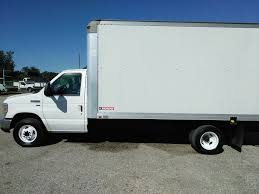 FORD BOX VAN TRUCK FOR SALE | #1348 Ford F550 Van Trucks Box In California For Sale Used Ford Transit Cmialucktradercom 1994 F900 Truck Cargo Auction Or Lease Nj Best Resource For Sale 2004 E450 Box Drw 111k Miles Diesel 16 Foot And Commercial Vehicle Rental Truck Wikipedia Van Truck 1528 Xl 139328 Miles Phillipston 1979 Econoline Box Item D4956 Sold Tuesday J 2019 Ford Of Mustang Minimalist 1976