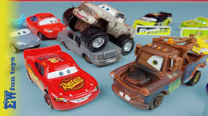 Disney Pixar Cars Diecast Toys 21 Mcqueen Mater Monster Truck New ... Carstoons Monster Truck Mater Disneylife Disney Cars Wasabi Lunch Bag Samko And Miko Toy Warehouse Paul Conrad Tmentor Aka Birthday Cake Made For My 4 Year Pixar Toon 3pack Mcmean Beanie Coloring Page Incubatorco Colouring Pictures Of Awesome Wizney Wonka On Twitter The Greater Avoiding Eye Contact Bdd World Rasta On Lightning Mcqueen 3 Tow Walmartcom Truck Reubenrods Flickr B Allen Infinity By Ballen