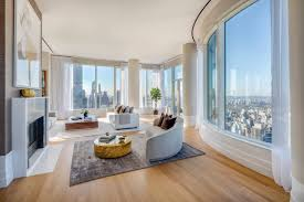 100 Upper East Side Penthouse Luxury Apartments Condos For Sale Midtown